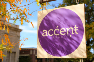 Accent Touch New & Improved