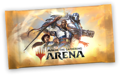 Friday Night Magic Free Ikoria Draft on Arena - 18th April