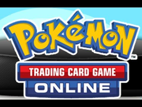 Pokemon Trading Card Online Lockdown League (March / April)