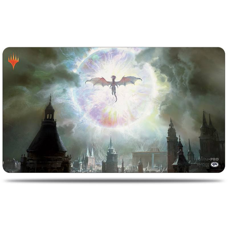 Ultrapro War of the Spark Playmat - V1 | Spellbound Games