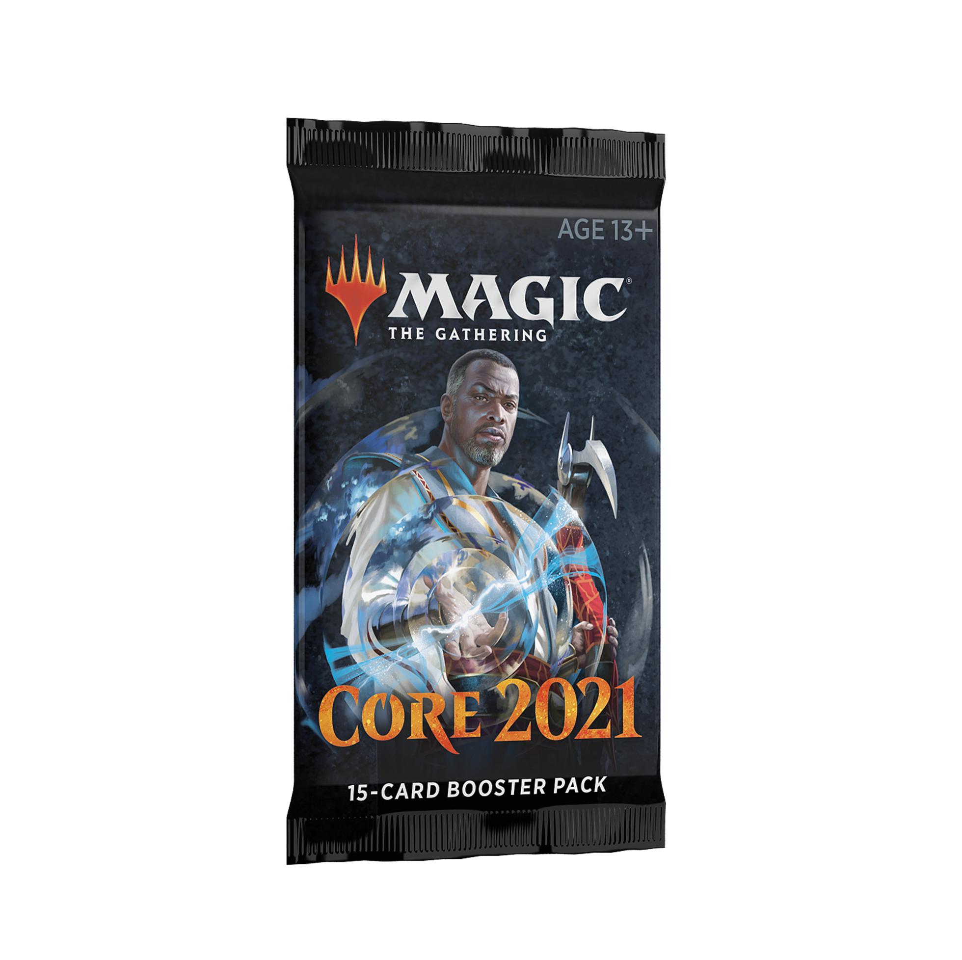 Core Set 2021 Booster Pack | Spellbound Games