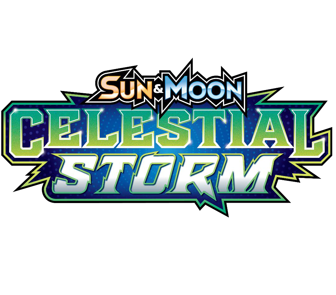 Celestial Storm Online Code | Spellbound Games