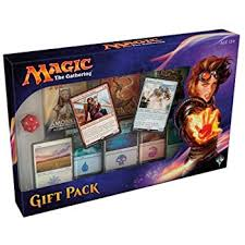 Magic the Gathering Gift Pack | Spellbound Games