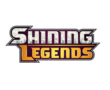 Shining Legends Online Code