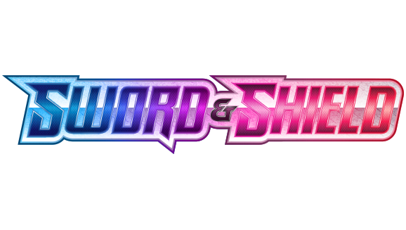 Sword and Shield Online Code | Spellbound Games