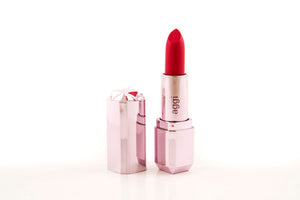Labial Natural LUXURIOUS VELVET CLEOPATRA