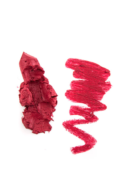 Labial Natural LUXURIOUS VELVET DOROTHY