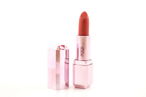 Labial Natural LUXURIOUS VELVET ENDLESS SUMMER