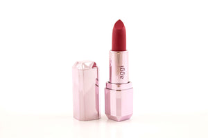 Labial Natural LUXURIOUS VELVET GIRLBOSS