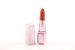 Labial Natural LUXURIOUS VELVET PAPA DON´T PEACH