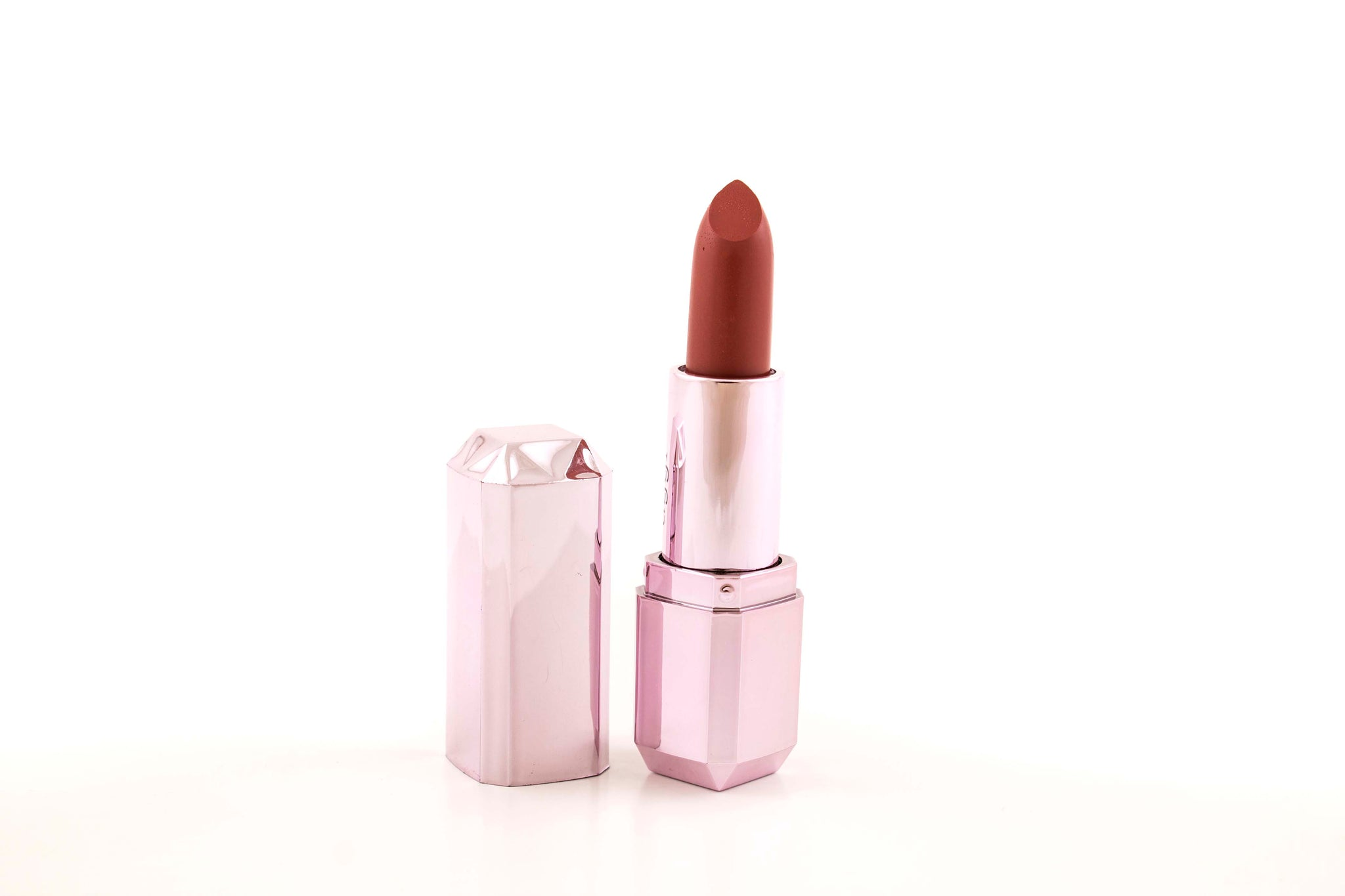 Natural lipstick LUXURIOUS VELVET SHANIA