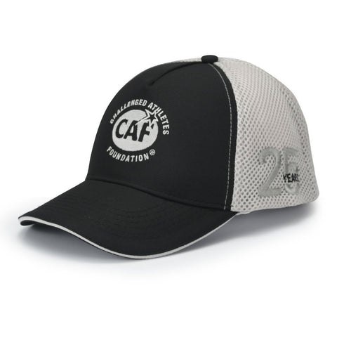 25th_CAF_trucker hat_side2