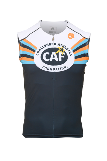 Champion System Women's Tri Top