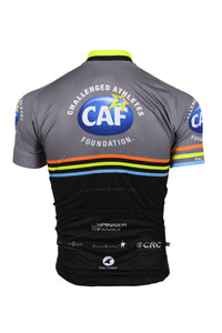 Pactimo B2B Women's Cycling Jersey