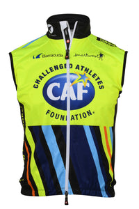 Pactimo MDC Vest