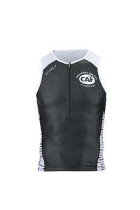 2XU Men's Tri Kit Top