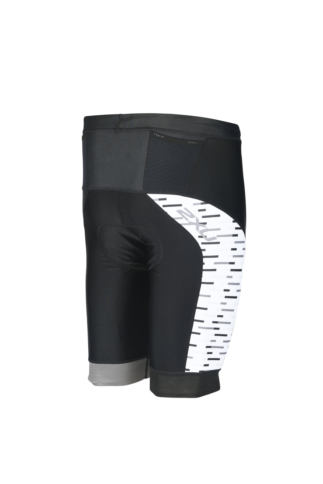 2XU Men's Tri Kit Shorts