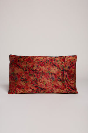 Morisot Pillowcase