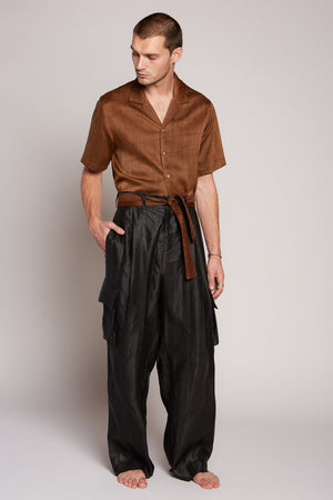 Ugo Safari Pant