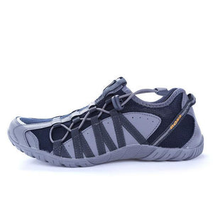 Athletic Shoes very comfortable for outdoor, Running, jogging and Walking