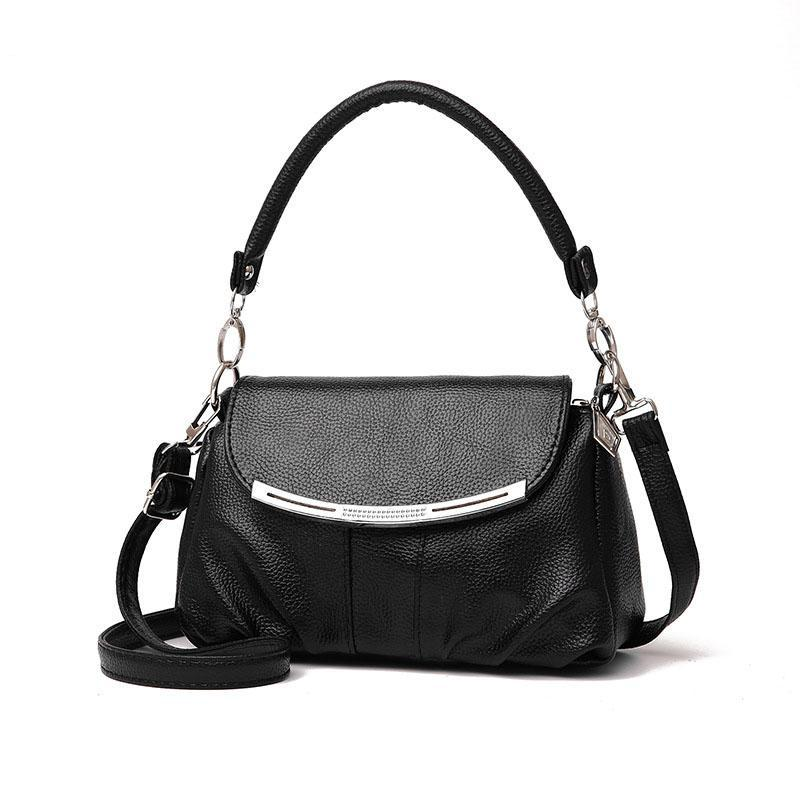 Fashion Top-Handle Bags Tote