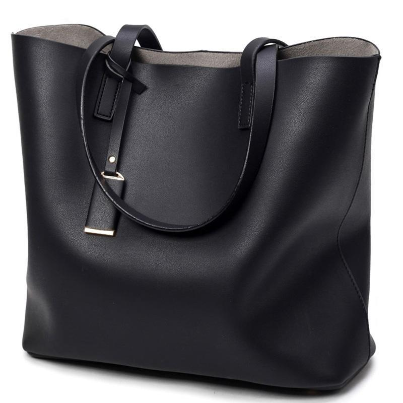 High Quality Contemporary Shoulder Bags