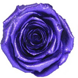 Picture-nalized Bloom Box (Limited Edition)-Pre Order