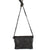 Cross body Leather Handbag