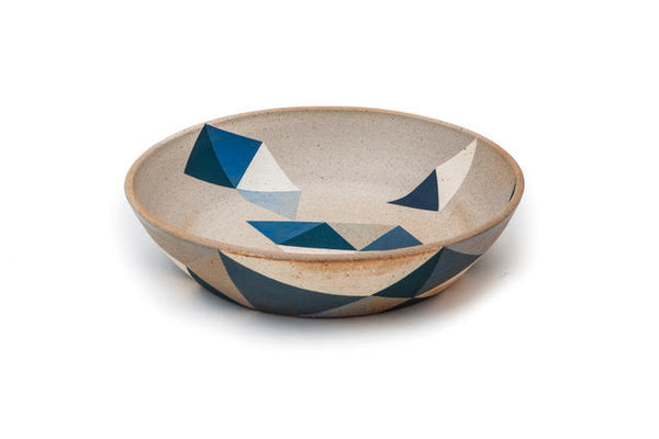 "15"" Wide Bowl"