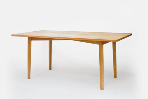 Dillon Table
