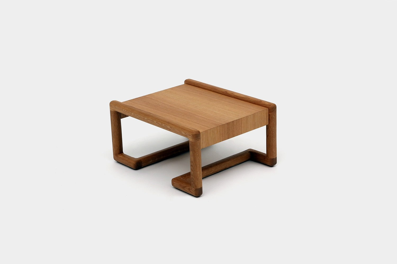 Untitled Tables