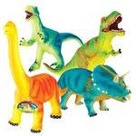 Epic Dinosaur Figurine assorted by Toysmith