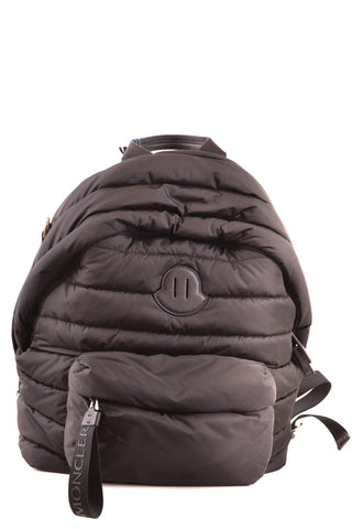 Bags - MAN Moncler Backpack
