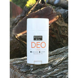 Boomer & Co. Beauty - Men's - Bath & Body Citrus Deodorant