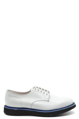Classic flats - Shoes Church's Loafers