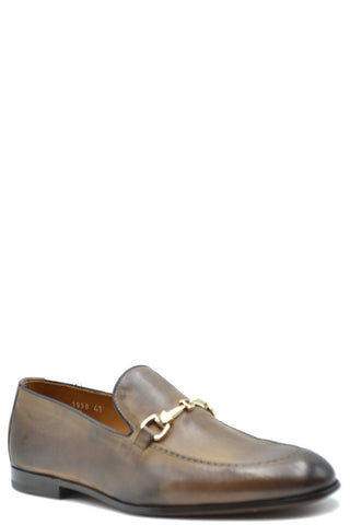 Classic flats - Shoes Doucal's Loafers