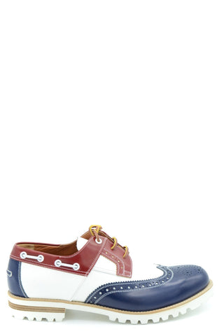 Classic flats - Shoes Dsquared Loafers