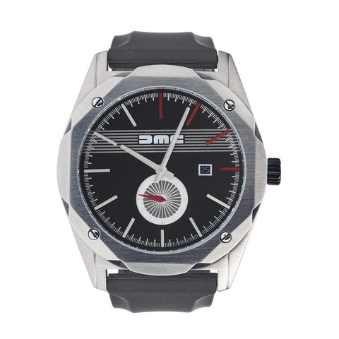DMC Watches Men - Accessories - Watches DMC Advance Watch