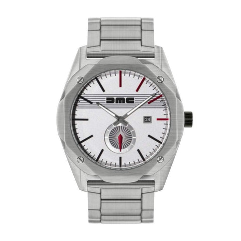 DMC Watches Men - Accessories - Watches DMC Dream Steel Watch
