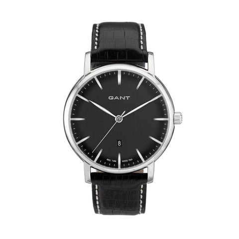 Gant Accessories - Watches Gant Franklin Watch