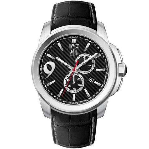 Jivago Watches Men - Accessories - Watches Jivago Gliese Watch