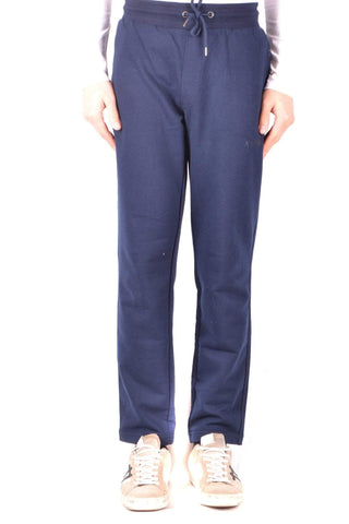 Jump sweats - MAN Armani Jeans Sweat Pants