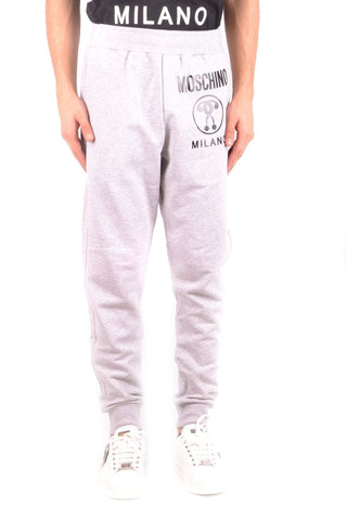 Jump sweats - MAN Moschino Sweat Pants