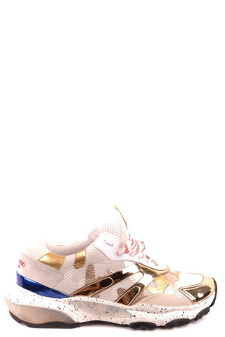 Low-top sneakers - Shoes Valentino Garavani Sneakers
