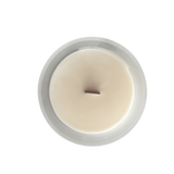 mooi lab Home - Candles Lavender Soy Candle