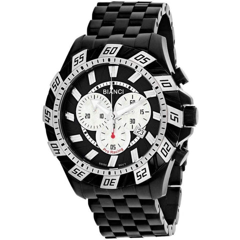 Roberto Bianci Men - Accessories - Watches Default Title Roberto Bianci Valentino Watch