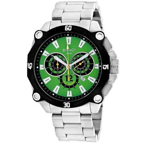 Roberto Bianci Men - Accessories - Watches Roberto Bianci Enzo Watch