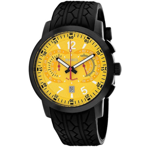 Roberto Bianci Men - Accessories - Watches Roberto Bianci Lombardo Watch
