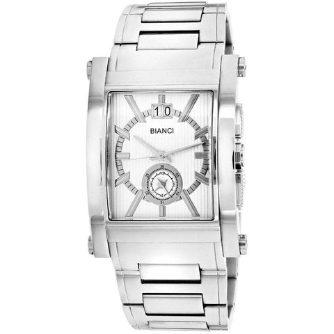 Roberto Bianci Men - Accessories - Watches Roberto Bianci Pisano Watch