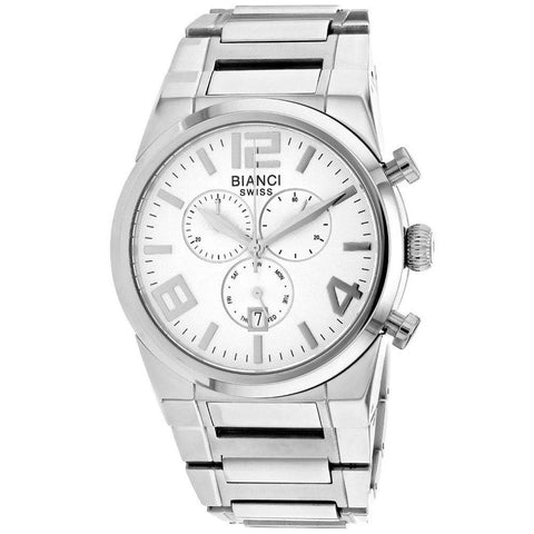 Roberto Bianci Men - Accessories - Watches Roberto Bianci Rizzo Watch